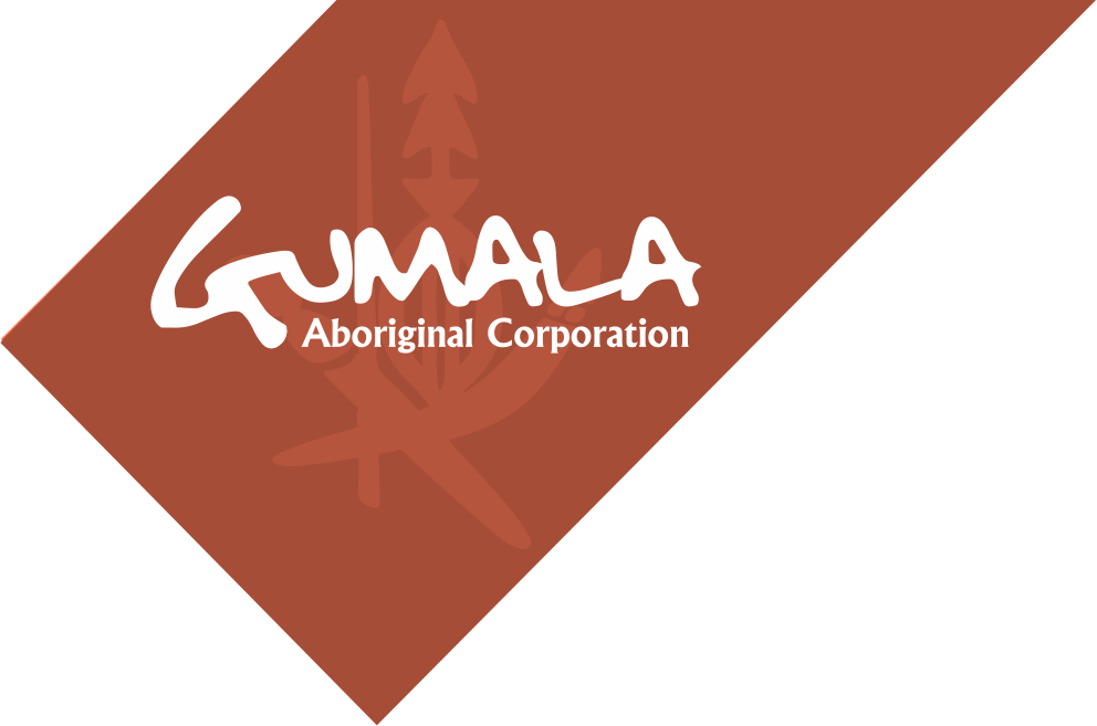 Gumala Aboriginal Corporation